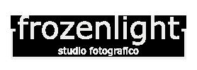 Frozen Light Studio Fotografico - Servizi fotografici, still life, book, fotografia aziendale, Borgosesia, Valsesia, Vercelli