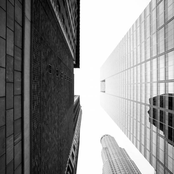 Architettura e Interni